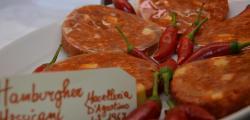 Hamburger_messicani_3.JPG